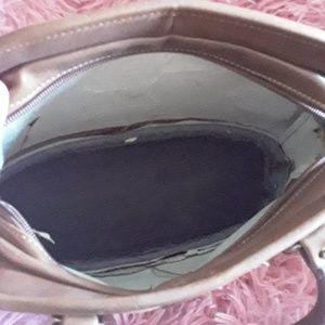 Burberry Bags - Burberry Vintage Handbag
